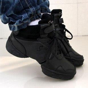 Обувь для танцев джазовки