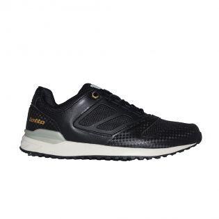 lotto R3272 MAIDEN Siyah Erkek Günlük Spor Ayakkabısı #erkekayakkabı #ayakkabı #alışveriş #indirim #trendylodi #moda #style #aksesuar #ayakkabımodelleri #yürüyüsayakkabı #sporayakkabı  #kampanya