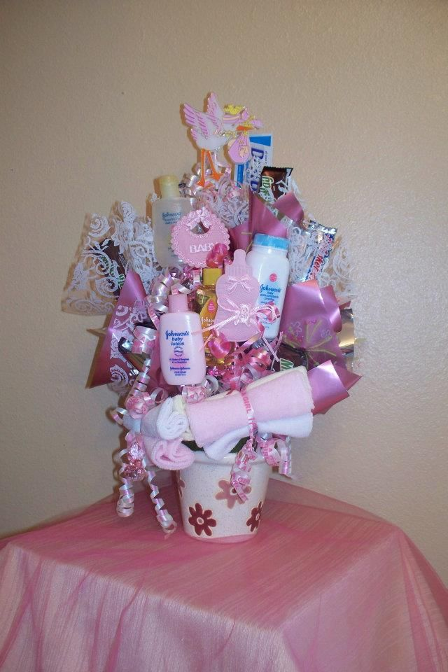 445 Best Images About Gift Ideas Baby Showers On