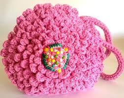 Resultado de imagen para crochet mexico