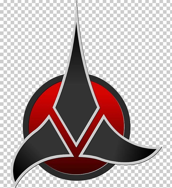 Klingon Star Trek Logo United Federation Of Planets Symbol Png Brand Demo Emblem Klingon Logo Star Trek Logo Star Trek Symbol Star Trek