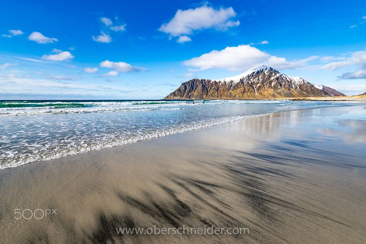 """Arctic Ocean - Exploring the backcountry on the Lofoten Islands, Norway.  Image available for licensing.  Order prints of my images online, shipping worldwide via  <a href=""""http://www.pixopolitan.net/photographers/oberschneider-christoph-a6030.html"""">Pixopolitan</a> See more of my work here:  <a href=""""http://www.oberschneider.com"""">www.oberschneider.com</a>  Facebook: <a href=""""http://www.facebook.com/Christoph.Oberschneider.Photography"""">Christoph Oberschneider Photography</a> follow me on <a…"""