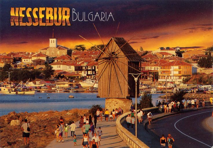 http://bulgariatransfers.co.uk/resorts/nessebar-bulgaria/ ‪#‎Nessebar‬ - one of the places in Bulgaria, that you must visit!  Book online your ‪#‎transfer‬ with ‪#‎Bulgariatransfers‬- Best rate guarantee! Burgas Airport - Nessebar: 7 GBP one way shared Transfer & 20 GBP - private car! ‪#‎Summer2015‬