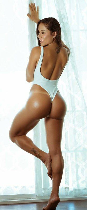 fitness-model-hard-porn-nude-boobs