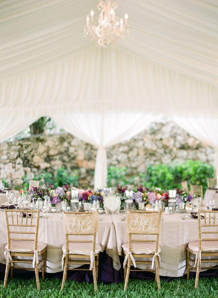 21 Best Wedding Themes Images On Pinterest Wedding Decor