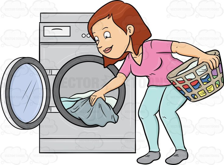 A woman taking out her washed linens from the washer #adult #beamish #bleach #cheerful #clean #cleaned #clothes #clothing #detergent #detergentbar #detergentpowder #dryer #fabric #fabricconditioner #facialexpression #facialgesture #female #femaleperson #frontload #garment #grin #grinning #grownup #happy #householdlinen #individual #laundromat #laundry #laundrybasket #laundryhamper #leggings #pants #person #redhair #scrub #shirt #single #smile #smiling #smirk #soap #tidy #twinkly #wash…