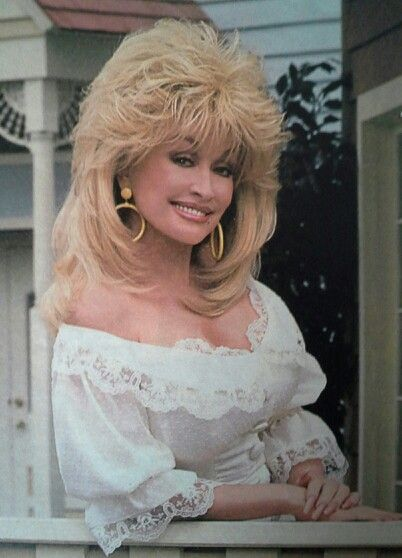 dolly parton wigs ideas