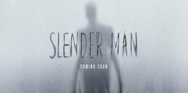 Scary Internet Meme 'Slender Man' Film Trailer Out Now