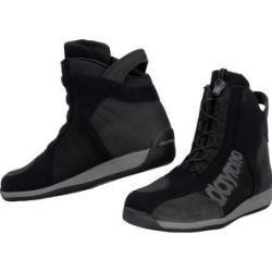 Reduzierte Schuhe Daytona Ac4 wd Kurz Stiefel schwarz 49