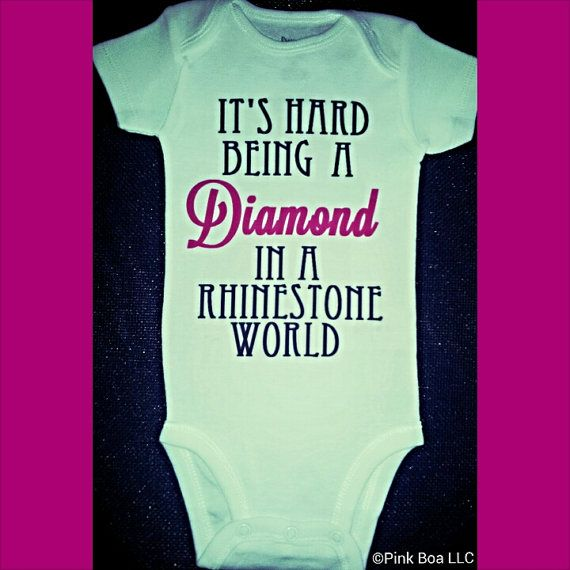 Nice Quotes For Baby Girl: Best 25+ Funny Baby Shirts Ideas On Pinterest