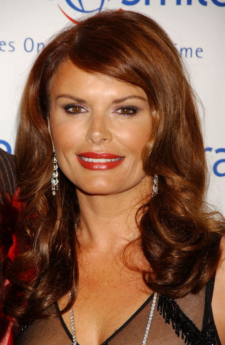 famous romani people. roma downey: \u0027touched\u0027 by god (gospel light minute #26) http famous romani people