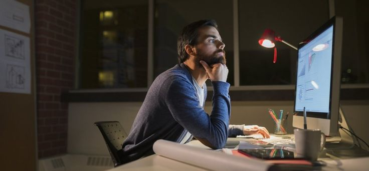 The 15 Most Popular Free Online Courses for Professionals It's never too late to invest in your career.