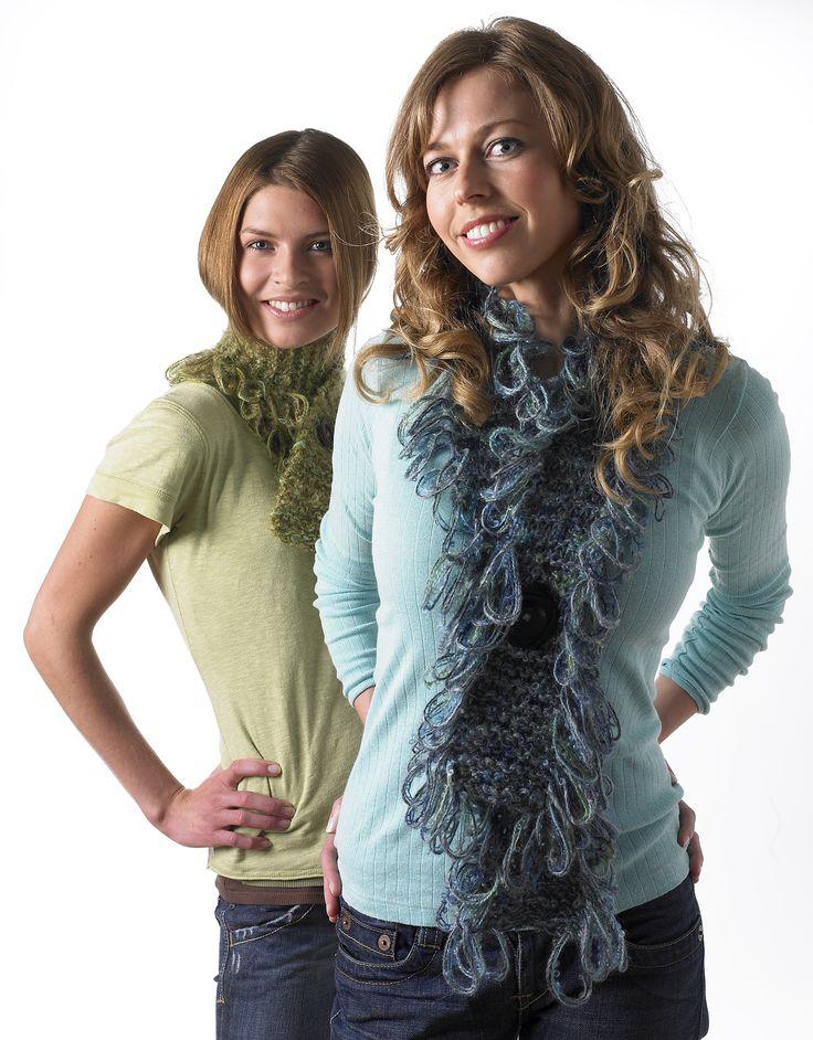 Sral - scarf or belt.