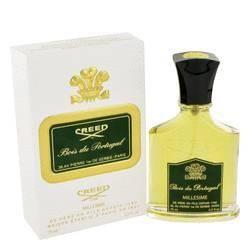 Bois Du Portugal Millesime Eau De Parfum Spray By Creed