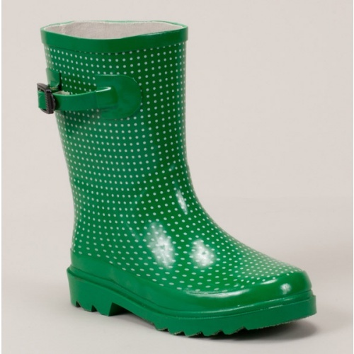 Love these super cute rain boots for kids! $ 12