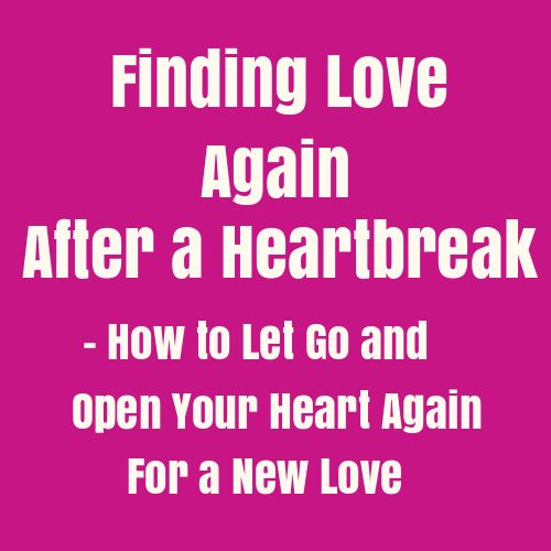 Famous Heartbreak Quotes With Images Download Ideas - Valentine ...