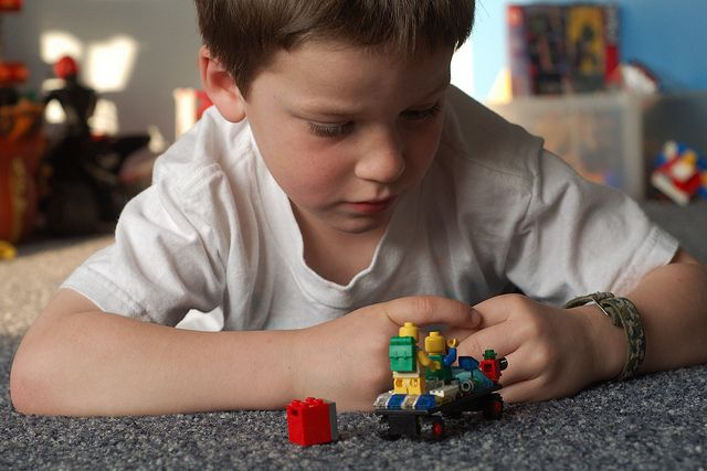 Best Toys For Boys Age 5 8 : Best images about lego sets for year olds