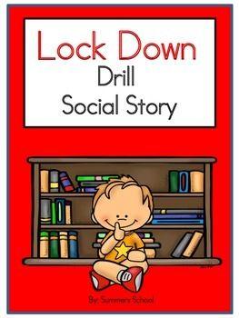 68 Best Lockdown Ideas For Schools Images On Pinterest