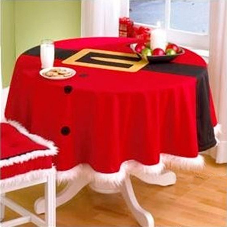 how to decorate for a wedding 25 best tablecloth ideas on tablecloths 4914