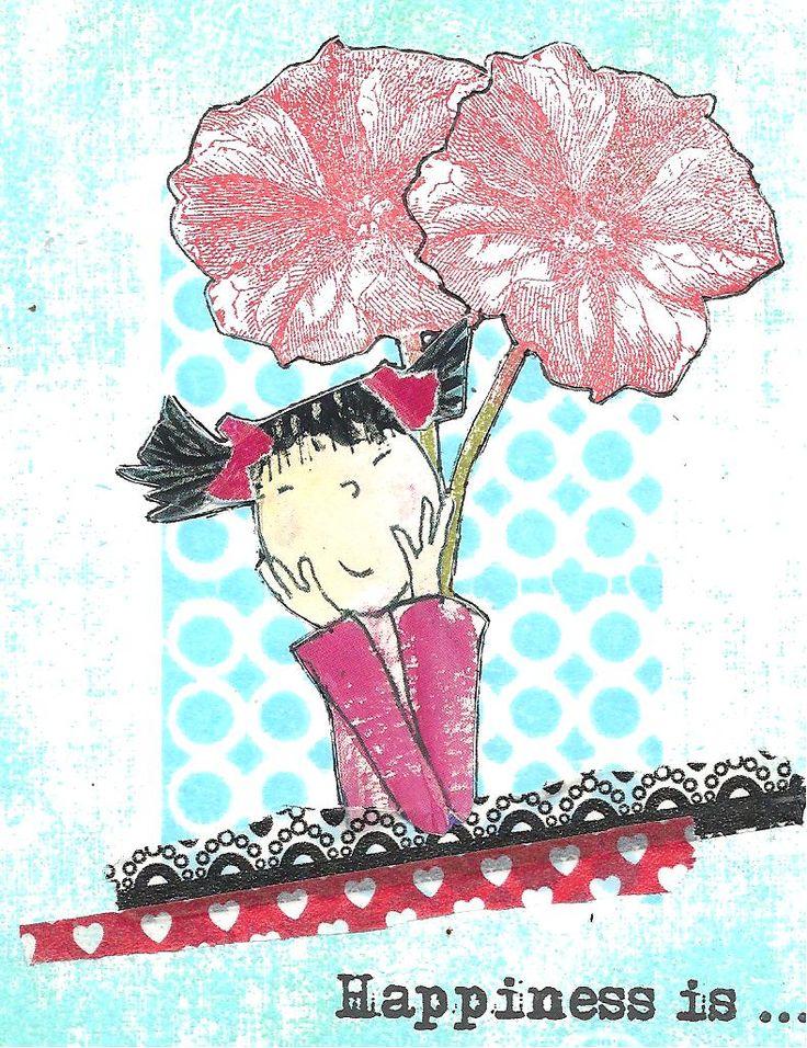stampingboukje.blogspot.com