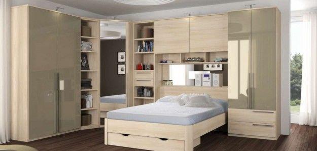 http://static.designmag.it/designmag/fotogallery/625X0/125351/armadio-in-legno-chiaro.jpg