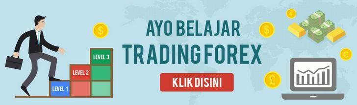 belajar trading option bagi pemula