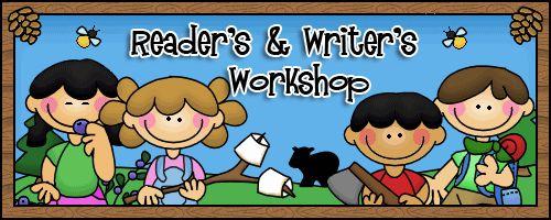 7cf943ded465d3abea726a5fd7e18a05  kindergarten rocks kindergarten reading - Jumpstart Kindergarten Reading
