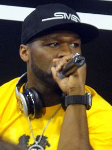 Curtis James Jackson III (born July 6, 1975), better known by his stage name #50Cent , is an American rapper, entrepreneur, investor, and actor.   #Cinelease provided #grip & #lighting equipment on the production. Learn more about Cinelease, Inc. at: http://www.cinelease.com  #EverythingInLight