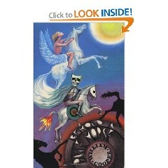 Behold a Pale Horse by William Cooper.  EVERY person in America should read this book!