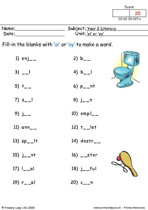 114 best worksheets images on Pinterest   For kids, Learning and Day ...