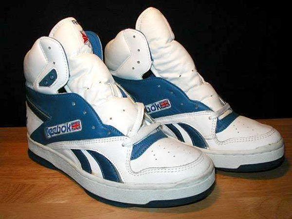 News - 【特輯】怪蟲 Dennis Rodman 足下著用過的球鞋 / SneakerBow! 運動生活網