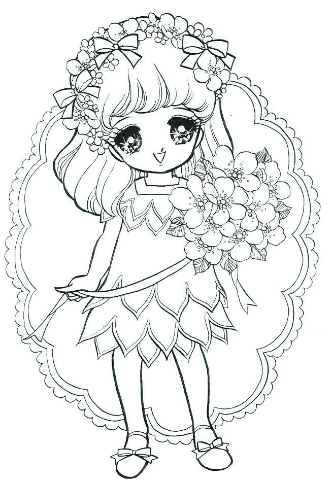 Coloring Pages Drawing Coloring Books Cute Coloring Pages Coloring Pages