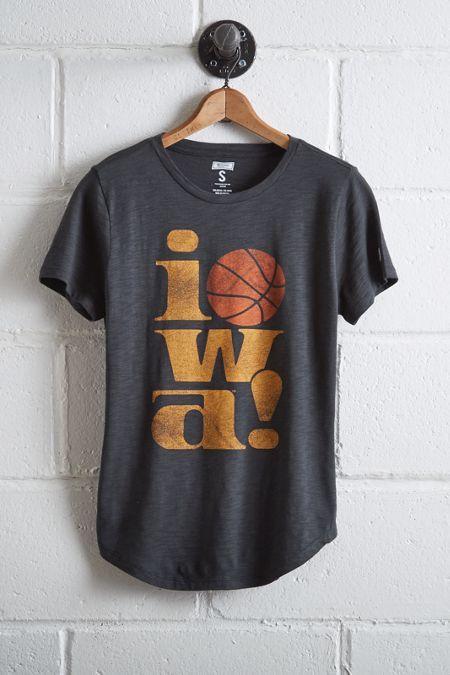1000 Ideas About Iowa Hawkeyes On Pinterest Hawkeye