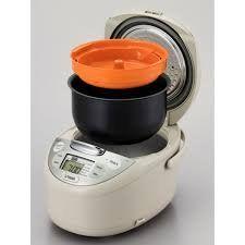 TIGER rice cooker(JAX-S10A WZ 240V)