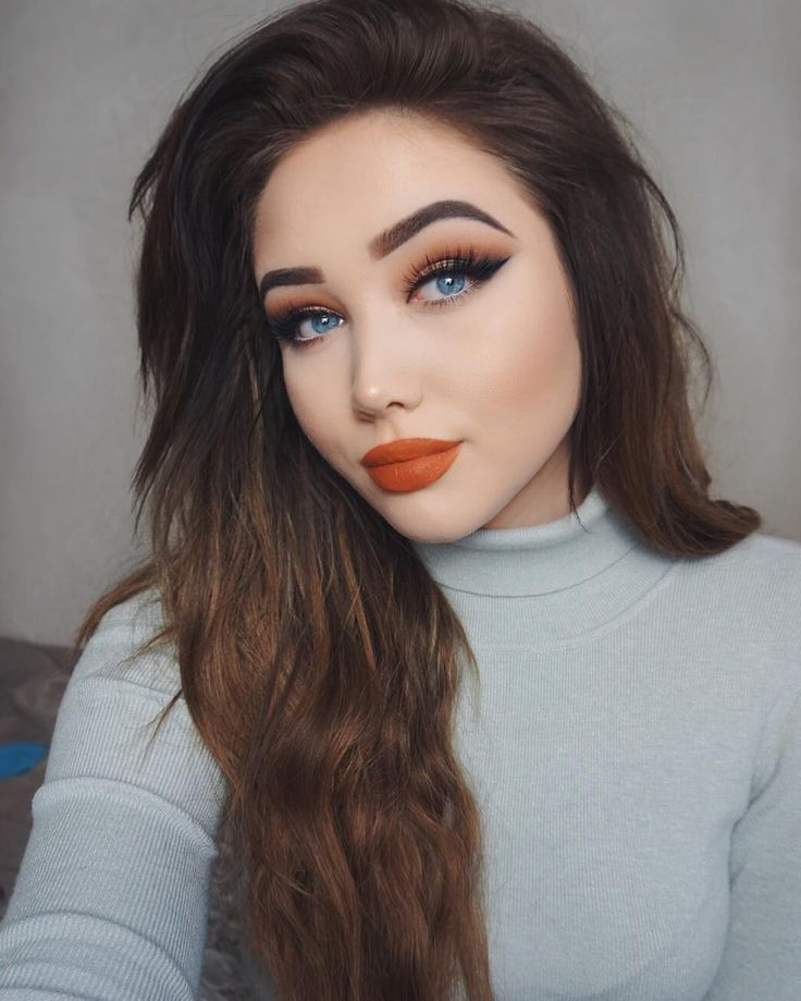 554 best Beauty images on Pinterest Masks, Hairstyles and Make up - kche modern