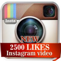 Buy Real How To Get More Ig Likes  http://realigfollowers.com/product-category/buy-instagram-likes/