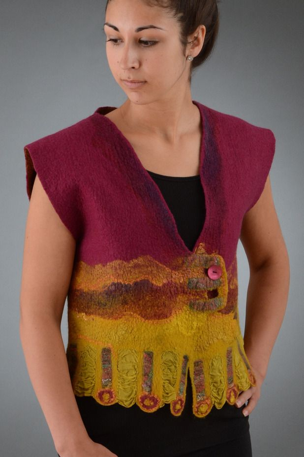 arsenault6-4x6.jpg-colorful vest,love the detail along the bottom