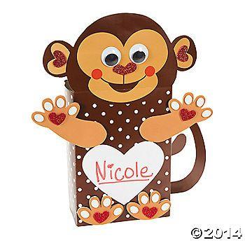 valentine card letter