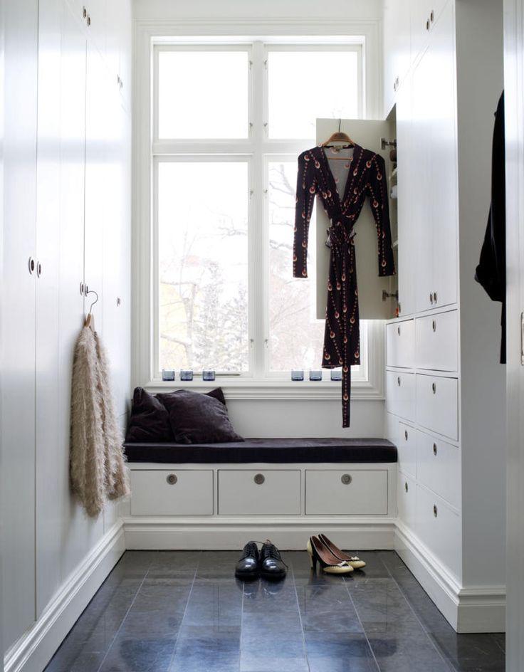die besten 25 sitzbank mit stauraum ideen auf pinterest storage bench seating fensterplatz. Black Bedroom Furniture Sets. Home Design Ideas