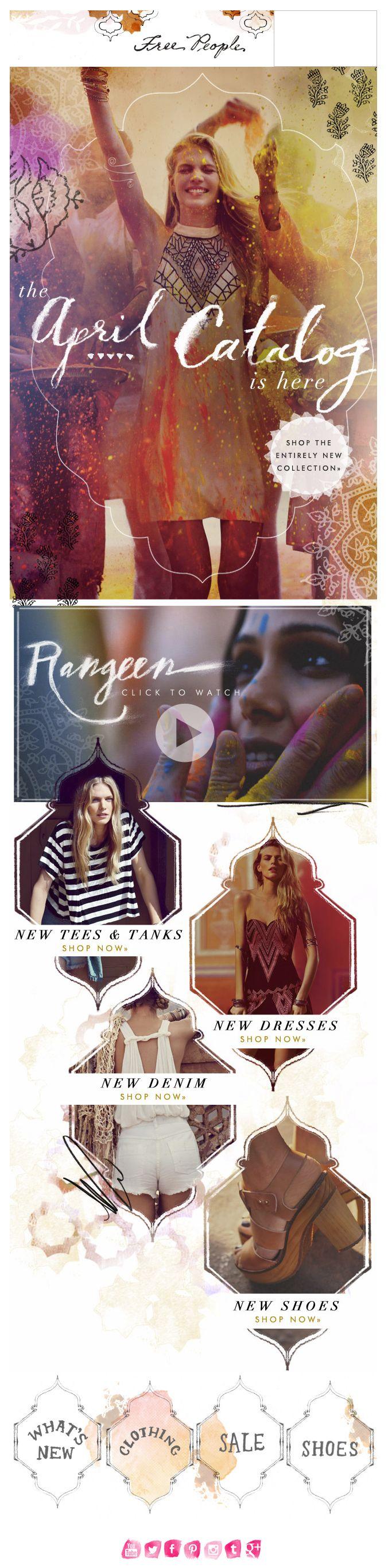 ebm.cheetahmail.com/c/tag/hBTQxIsA-QL1tB85THHNs1FPPtB/doc.html?&email=ankadoma@yandex.com | Awesome Screenshot