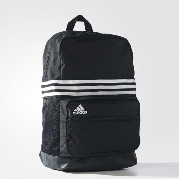 http://www.heavenofbrands.com/gr/andras/accessories/bags-gymsacks