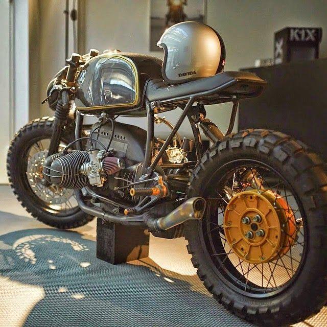 Mercenary+Garage+Dublin+Ireland+Custom+Motorcycle+Workshop+Diamond+Atelier+BMW+R+100R.jpg 640×640 Pixel