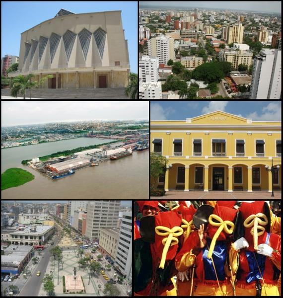 Barranquilla... Mira en Barranquilla se baila así.