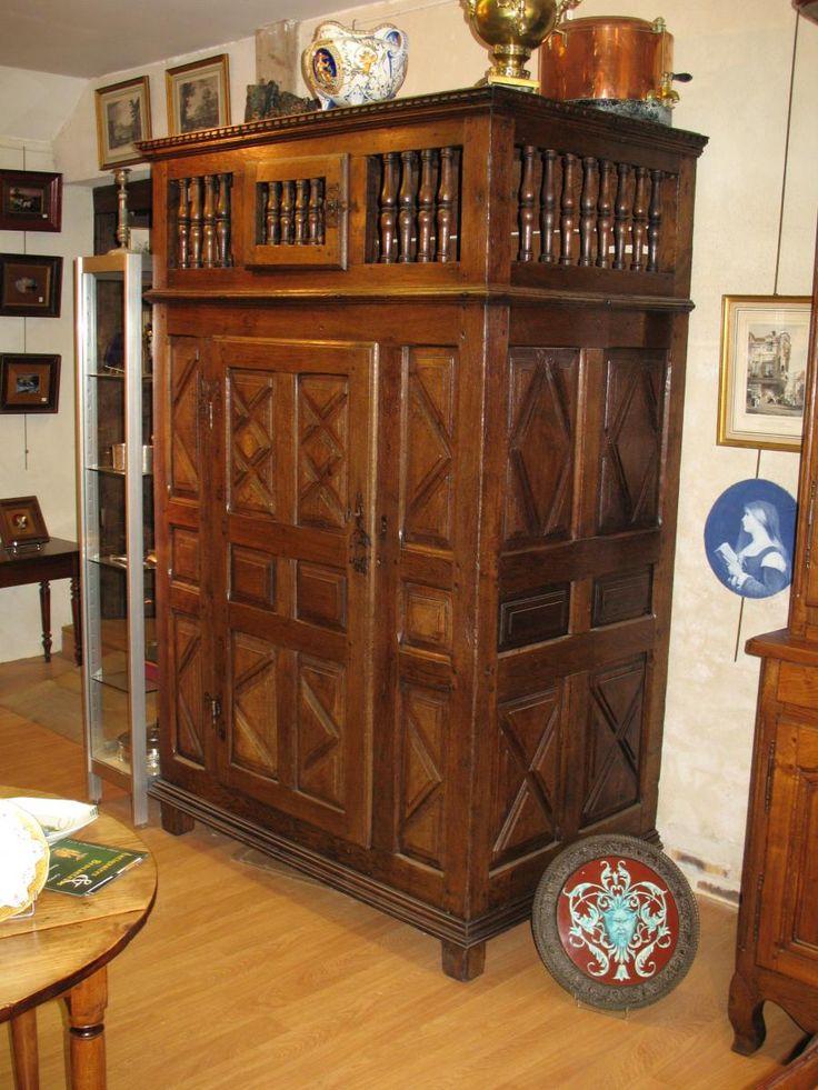78 id es propos de armoire garde manger sur pinterest organisation de garde manger profonde. Black Bedroom Furniture Sets. Home Design Ideas
