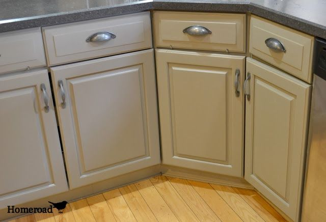 using annie sloan chalk paint on kitchen cabinets 1000 images about sloan chalk paint on 27881