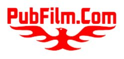 Secret MPAA Lawsuit Targeted Domains of Pubfilms Piracy Ring  A week ago we reported about the mysterious domain name issues pirate streaming site Pubfilm was facing.  The popular site lost control over several of its domains including pubfilm.com pubfilm.net pubfilmhd.com top100film.com pidtv.com and pubfilm.cc.  Similar to other sites in this position Pubfilm swiftly moved its operation to a new home; pubfilm.ac. Hoping to keep their visitors on board the operators also took the unusual…