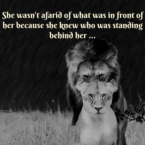 Every queen needs a king who will do anything to protect her ... Who will love her till the end of time .... That's my Jay❤