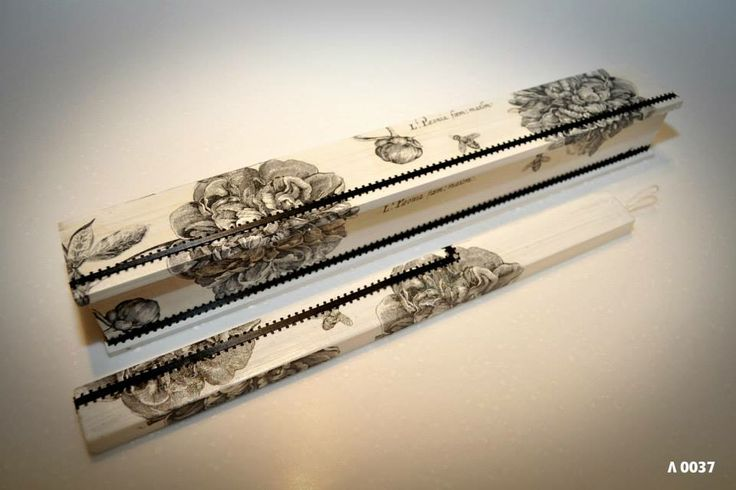 Κατασκευή Λαμπάδας & Λαμπαδόκουτου με τεχνικές decoupage παλαίωσης κτλ Στο www.notios.gr δες τα σεμινάρια