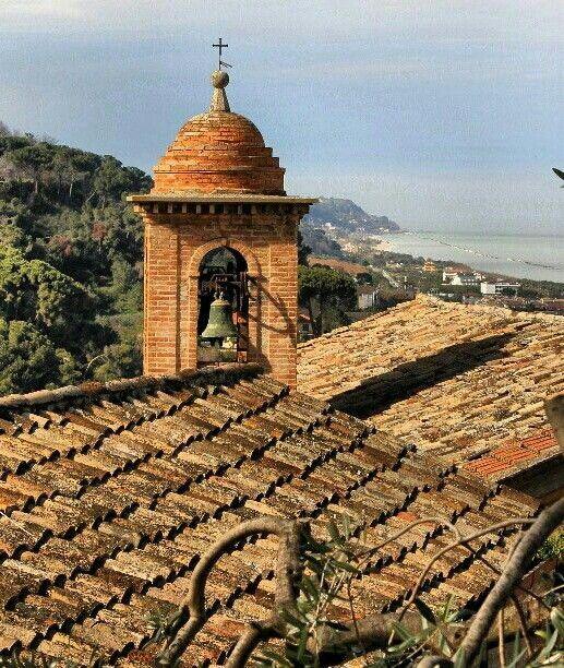 Cupra Marittima, Ascoli Piceno, Marche
