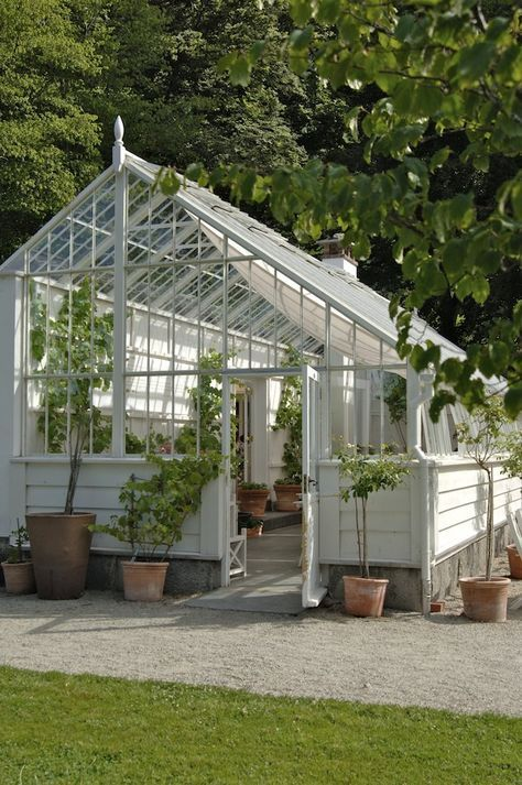 Perfect 66 Best Beautiful Greenhouses Images On Pinterest | Conservatory, Green  Houses And Greenhouse Ideas